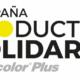 Ultracolor Plus es el Producto Solidario de Mapei durante el mes de octubre