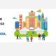El Colegio de Aparejadores de Madrid y ANERR juntos en Rehabitar Madrid