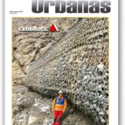 Obras Urbanas nº 64