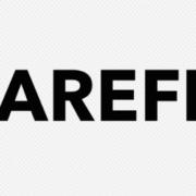 SWAREFLEX (Grupo Swarovski) incorpora a Jordi Abad como Sales Manager