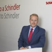 Schindler se une a la celebración del Día Mundial del Ahorro de Energía
