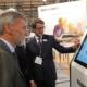 La ingeniería española de Bombardier, presente en EXPO Ferroviaria 2017