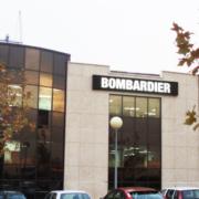 Bombardier Transportation unifica parte de sus equipos en Madrid