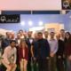 Quality+ presenta su última promoción de viviendas a través de realidad virtual