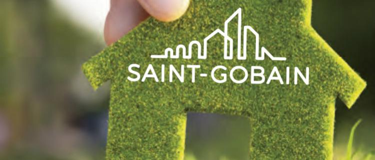 Grupo Saint-Gobain organiza una jornada sobre los materiales en la construcción sostenible
