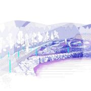 AGi architects galardonado en los V International LafargeHolcim Awards
