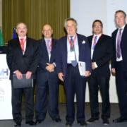 Sostenibilidad: un valor fundamental de la minería en el MMH