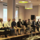 HeidelbergCement Hispania participa en el evento Architecture & Design