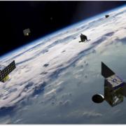 Thales Alenia Space BlackSky