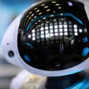 Artificial Expo celebra su III edición en Madrid, el 7 y 8 de noviembre