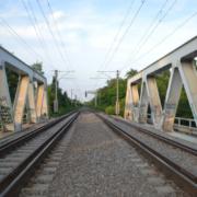 Hill International mejorará un tramo del corredor ferroviario paneuropeo