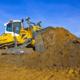 Buldócer PR 766 de Liebherr: actualización en la categoría de 50 toneladas