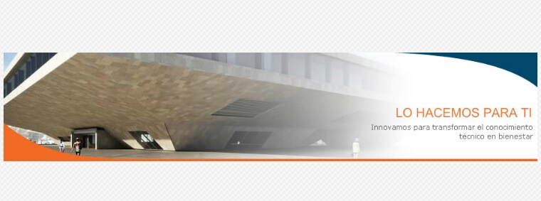 Eptisa participará en la construcción de una planta de tratamiento de aguas en Manila Central