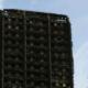 La filial británica de Danosa, Danosa UK, se ha unido a la campaña que ha lanzado la NFRC (National Federation of Roofing Contractors Limited), bajo el nombre Safe2Torch. El objetivo de la misma es reducir los riesgos de incendios que pueden producirse durante la instalación de láminas bituminosas en las cubiertas de los edificios.