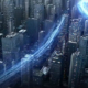 thyssenkrupp habla de digitalización en Nextstation 2017
