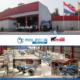 El Consorcio Molecor-Titán crea la primera planta productora de tuberías de PVC Orientado en Paraguay