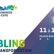 El Congreso ASLAN2018 apuesta por la especialización y la innovación tecnológica