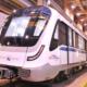 141 nuevos coches sin conductor MOVIA en Singapur