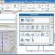CYPE lanza el nuevo software CYPEPLUMBING Water Systems