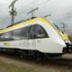 Bombardier suministrará 48 nuevos trenes regionales a Alemania