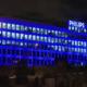 Philips Lighting logra la neutralidad de carbono en sus operaciones en Iberia