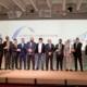 Saint-Gobain Placo entrega los premios a los ganadores del XI Trofeo Golden Gypsum
