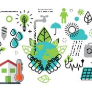 ANESE forma a las ESEs sobre cómo ahorrar energía a través de la generación de frío y calor