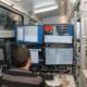 Tecnología ERTMS de última generación Alstom para los trenes laboratorio de Adif