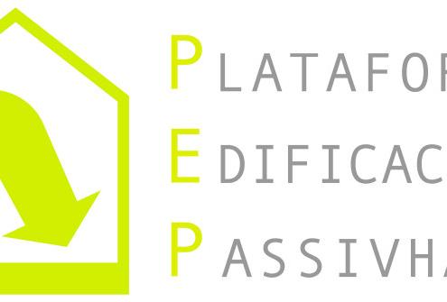 Zehnder patrocina la 9ª Conferencia Passivhaus