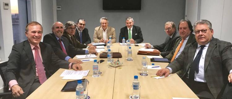 Últimos detalles del XIV Congreso Internacional de Energía y Recursos Minerales