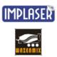 IMPLASER y WAZENMIX son los dos nuevos asociados de ANMOPYC