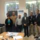 """Bornay participa en la jornada """"La innovación como clave para la sostenibilidad de empresas"""""""