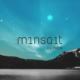 Minsait distinguida como mejor equipo de ciberseguridad del año