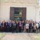 Saint-Gobain Placo Ibérica formará parte del proyecto europeo REZBUILD