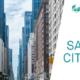 Hexagon SI presenta dos nuevos proyectos para ciudades inteligentes en el Smart City Expo World Congress
