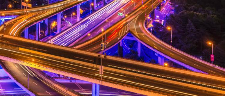 Modelado y Cálculo de Puentes Utilizando LEAP Bridge Concrete
