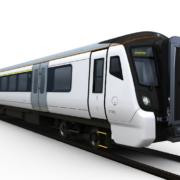 Bombardier suministrará 81 trenes AVENTRA para transporte regional a Reino Unido