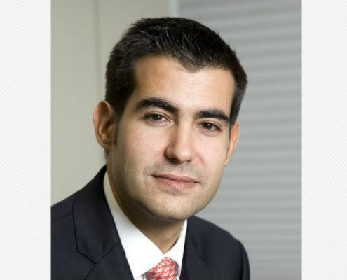 Antonio Baldellou, nuevo director de Instalaciones Existentes y Modernizaciones de Schindler Iberia