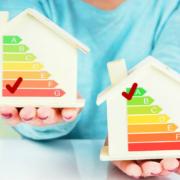 La Fundación La Casa que Ahorra celebra la revisión de la Directiva EPBD