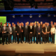 El Wanda Metropolitano recibe el premio a la Mejor Obra Pública