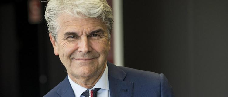 Saint-Gobain adquiere Maris Polymers y se refuerza en el mercado de la impermeabilización