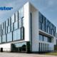 El Grupo Reynaers adquiere Forster Profilsysteme
