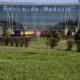 IFEMA, pionera en energía geotérmica en el sector ferial