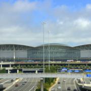 Hill International monitorizará las obras de ampliación del aeropuerto de San Francisco