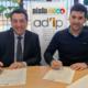 Acuerdo entre AD'IP y AISLA para reforzar la figura del instalador profesional