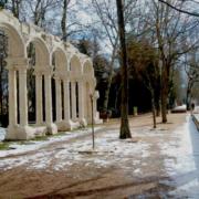 Jornada técnica sobre rehabilitación de Cascos Históricos y Patrimonio en Santander