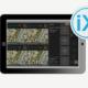 Phase One Industrial lanza el software iX Capture 3.0 para Fotografía Aérea