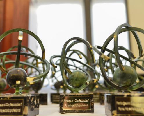 Abierta la convocatoria de los Premios @asLAN a Casos de Éxito de Transformación Digital