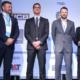 Manitowoc Brasil gana el Premio a los Destacados en Posventa 2017 de Sobratema