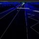 Cotesa actualiza la cartografía de los túneles de la M-30 en Madrid mediante la tecnología mobile mapping